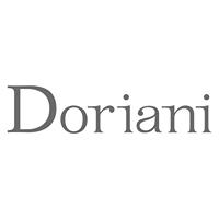 Scarpe Sposa Doriani.Doriani Scarpe Da Sposa Valentino A Palermo